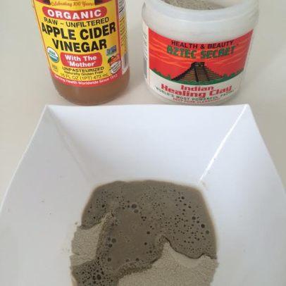 aztec-secret-indian-healing-clay-review-face-mask-apple-cider-vinegar-deep-cleanse-inhautepursuit