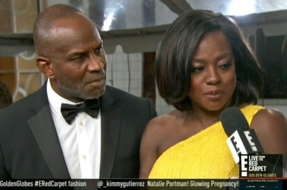 rs_1024x679-170108164016-634-viola-davis-golden-globes-ms-010817