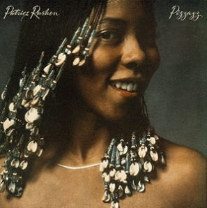 Patrice Rushen. 1979