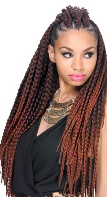 BOX-BIG-BRAID-Zury-Synthetic-Crochet-Braid