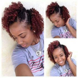 43d985ab09c0fe686025633b3a63c546--natural-black-hairstyles-natural-hair-styles