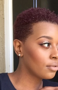 curls-understood-big-chop-the-sht-no-one-tells-you-1