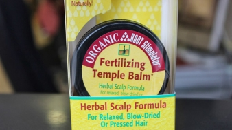 ORS-Fertilizing-Temple-Balm-650x365