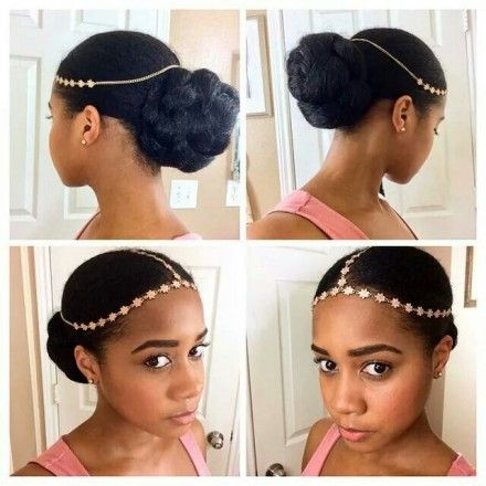 4a7bb5828b3b27f1b2adf3c12c6e4d0b--bun-hairstyles-hairstyle-ideas.jpg