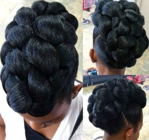 7-sophisticated-black-braided-updo-for-natural-hair